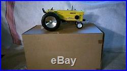 2006 SpecCast 116 Die-cast Brad Begeman 1959 Minneapolis Moline G VI Tractor