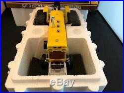 2006 SpecCast 1959 Minneapolis Moline G VI Pulling Tractor / Brad Begeman 1/16