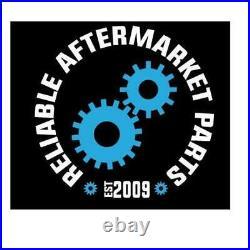 70277355 Brake Discs for Minneapolis Moline M5 M504 M602 M604 M670 Oliver 500