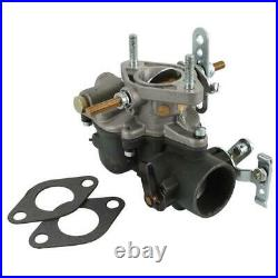 Carburetor fits Minneapolis-Moline Models Listed Below 12566 TSX1003 TSX534