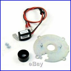 Electronic Ignition Kit 12 Volt Negative Ground Massey Ferguson