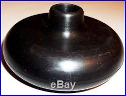 GEAR SHIFT BOOT MINNEAPOLIS MOLINE BF GB GTB GVI R U Z ZA ZAS ZB G705 G706
