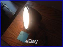 Guide Tractor Light 7 Flat Lens Deere D A B Slant Dash Minneapolis Moline R Z U