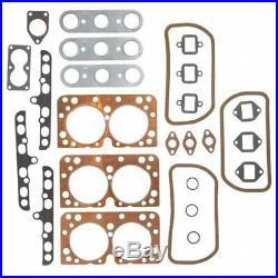 Head Gasket Set Minneapolis Moline G1050 G950 G900 G1000 G705 G955 G1350 Oliver