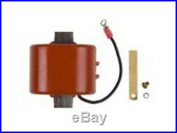 Magneto Coil R2477C for Fairbanks Morse J Series Tractor JE4 X4 XE4