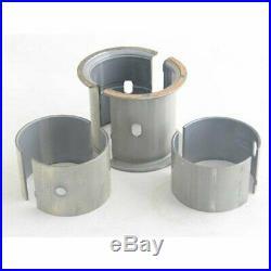 Main Bearings Standard Set Minneapolis Moline U M670 M5 5 Star M602 M604 UB