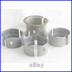 Main Bearings Standard Set Oliver Minneapolis Moline G1355 White 2-150