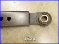 Minneapolis Moline 3 Point Arm For A4T/Oliver 2655 Tractor (10A30796)