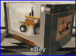 Minneapolis Moline 955 1/16 diecast metal farm tractor replica by SpecCast