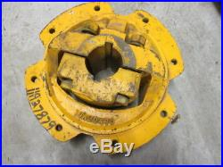 Minneapolis Moline Hub for G1000 and G1000V Tractors (11A27879)