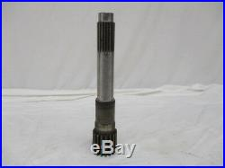 Minneapolis Moline Shaft for M670 / M670 Super (10A23161)
