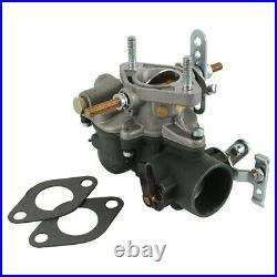 New Carburetor for Minneapolis-Moline 335 12566, TSX1003, TSX534, TSX551, TSX577