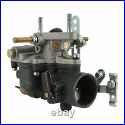 New Carburetor for Minneapolis-Moline Z13 12566, TSX1003, TSX534, TSX551, TSX577