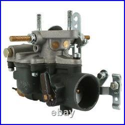 New Carburetor for Minneapolis-Moline Z13 TSX683, TSX692, TSX696, TSX701, TSX714