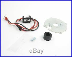 Pertronix Ignitor+Coil/Ignition Minneapolis-Moline HD-425-6A 504A 605A withDelco