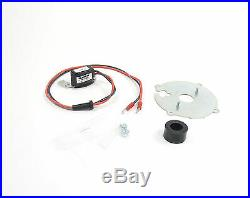 Pertronix Ignitor/Ignition Minneapolis-Moline HD336A-4A withDelco 1112660,1112661