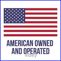 Radiator Oliver 550 101468AS