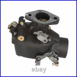 Remanufactured Carburetor Compatible with Minneapolis Moline U TSX67