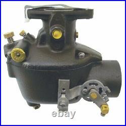 Remanufactured Carburetor Minneapolis Moline M602 M5