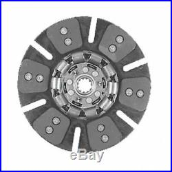 Remanufactured Clutch Disc Minneapolis Moline M670 M5 M604 G900 5 Star M602