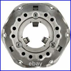 Remanufactured Pressure Plate Oliver 1750 1750 1650 White Minneapolis Moline