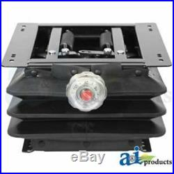 SSM200 Universal Wide Base Mechanical Suspension